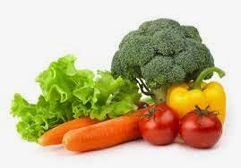 3 Macam Sayur Beracun di jual Umum – Inilah Tips Membedakan