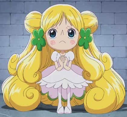 องค์หญิงแมนเชอร์รี่ (Mansherry Princess) @ www.wonder12.com