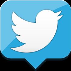 Daftar Twitter Menggunakan Nomor Ponsel