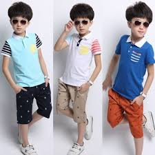 la ultima moda en ropa para nios como podemos ver es un estilo casual y muy cmodo para cualquier nio