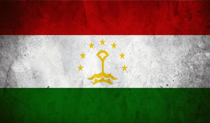 Site responsavel por registros de dominios no Tajiquistão Hackiado; Google, Yahoo, Twitter, Amazon também desfigurado