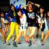 Lirik Lagu Super Girlies - Senyum Terindah