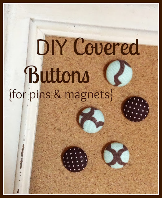 covered+buttons+title+image DIY Covered Buttons for Pins and Magnets 17