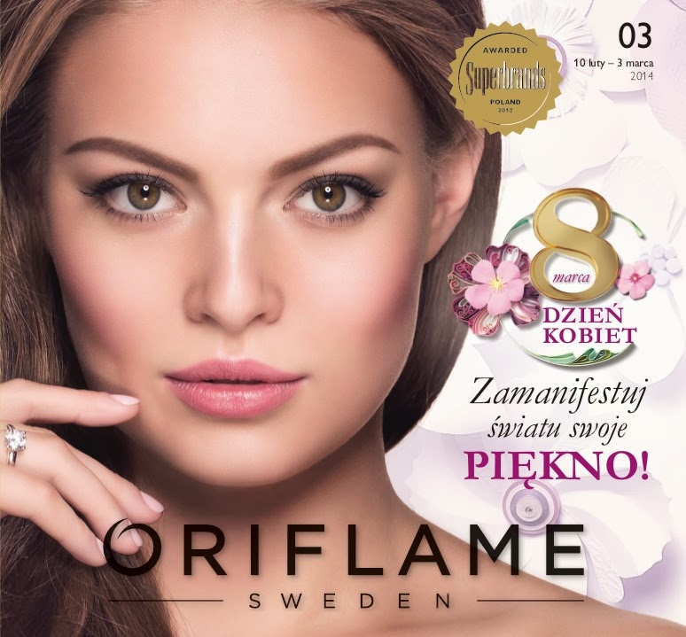 http://pl.oriflame.com/products/catalogue-viewer.jhtml?per=201403