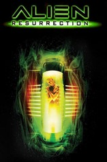 Ver Alien – Resurrección (4) (1997) Online HD Latino