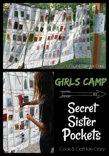 https://cookandcraftmecrazy.blogspot.com/2017/07/girls-camp-secret-sister-pockets.html