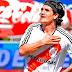 El Burrito Ortega llegará a Tarija para jugar amistoso ante Ciclón