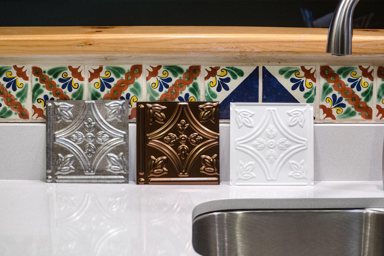 100 installing fasade backsplash backsplash tile stores tor