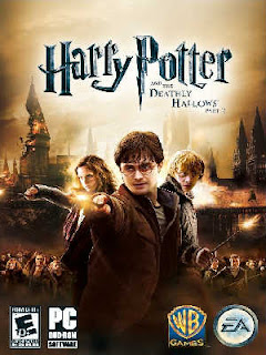 Harry%2BPotter%2Band%2Bthe%2BDeathly%2BHallows%2B %2BPart%2B2 Harry Potter And The Deathly Hallows Part 2   PC Full + Crack