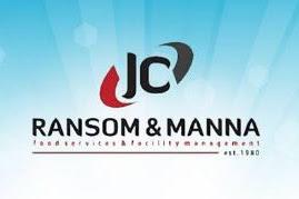 Lowongan JC Ransom dan Manna Riau Januari 2019