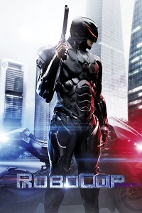Watch RoboCop Online Free in HD