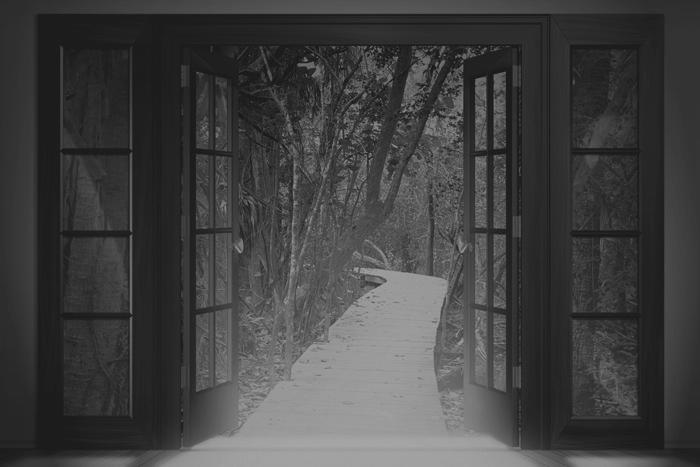 mrs shumaker s english the open window by saki