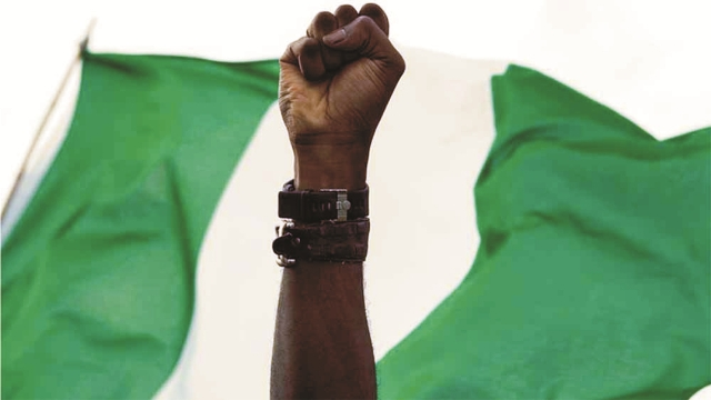 A Tribute To Nigeria & Nigerians: Great Nation & Good People - Facts You Don't Know