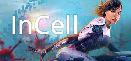 InCell PC Game