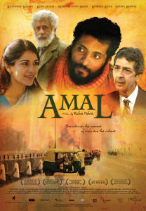 Amal 2007 Hindi Movie Download