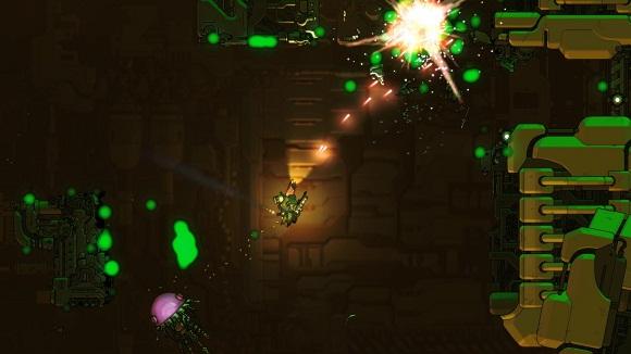 cryptark-pc-screenshot-www.deca-games.com-1