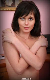 Teen Nude Girl - Aleksa%2BB-S03-032.jpg