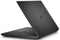 Dell Inspiron 3442 Drivers For Windows 10 (64bit)