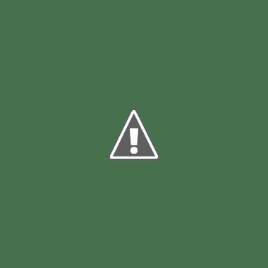 Desain Logo Untuk UMKM Multi Produk Aficelcay