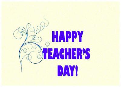 happy-teachers-day-quotes-hindi-2017