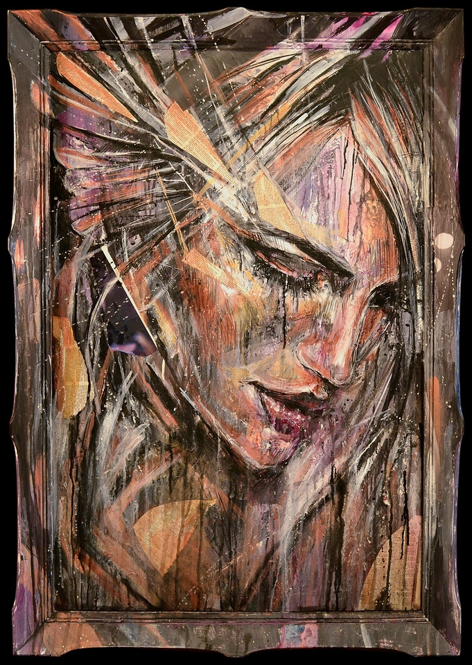 09-Passage-Way-JPH-Layers-of-Hidden-Acrylic-Portrait-Paintings-www-designstack-co