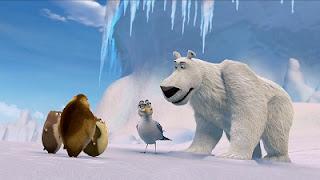 List Film Animasi 2016