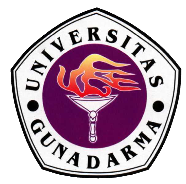 FREE DOWNLOAD LOGO KAMPUS UNIVERSITAS FORMAT PNG