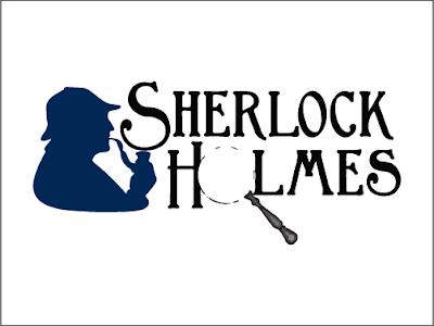 ebook sherlock holmes indo pdf