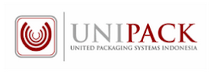 <img alt='Lowongan kerja PT Unipack Indosystems' src='Blog Siloker Cikarang.png'/>