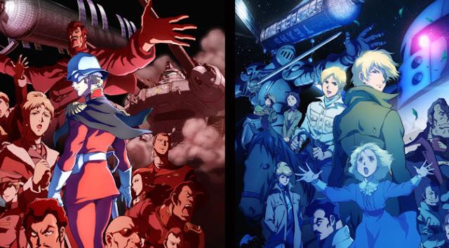 Link Download Kidou Senshi Gundam: The Origin Episode 02 Sub Indo