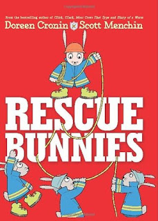 https://ccsp.ent.sirsi.net/client/en_US/rlapl/search/results/?lm=&qu=rescue+bunnies&rt=