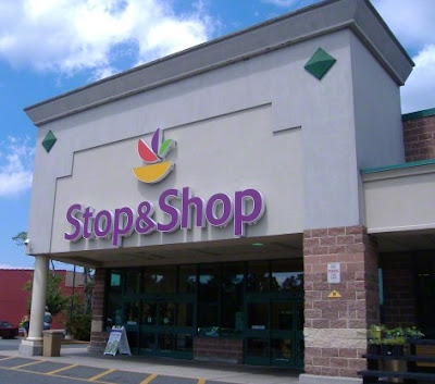 Stop-&-Shop-Triple-Net-Lease-Properties-New-Jersey