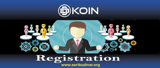Panduan Pendaftaran DDK