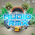 Audio Rmx - Volumen 2