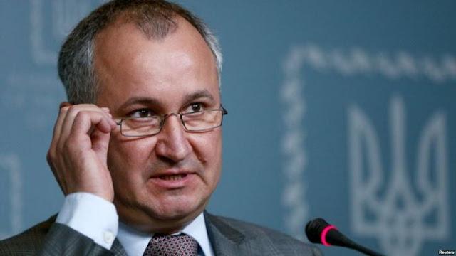 СБУ передала до Міжнародного суду матеріали про причетність російських військових до обстрілу Маріуполя