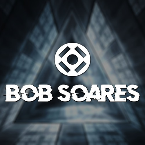 Bob SoAres - Poadcast 08