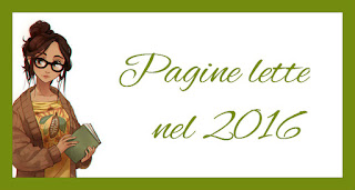 http://libroperamico.blogspot.it/p/pagine.html