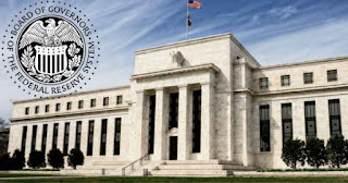 FED, oggi è il giorno del primo rialzo dei tassi del 2018