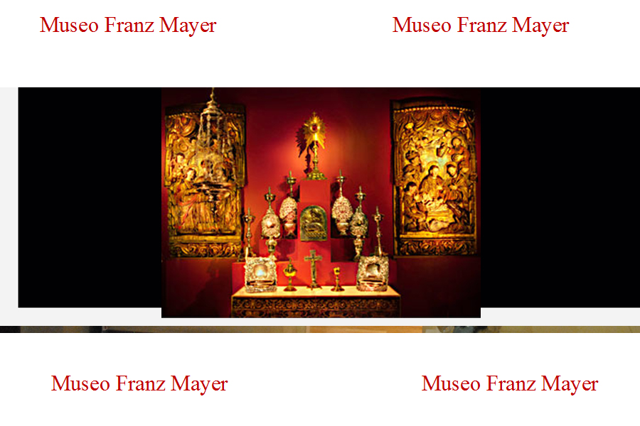Caracteristicas Artes Decorativas Dinastia Qing