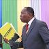 Mkuu wa mkoa wa Tabora azindua jukwaa la sitetereki
