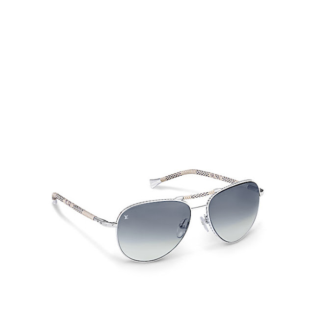 6bbf2eb047f1 ... to check http   www.authenticlouisvuittonhandbag.ru. Posted 24th  December 2017 by Unknown. Labels  Louis Vuitton Conspiration Pilote Canvas  Sunglasses