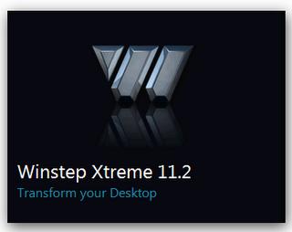 WINSTEP 11.2 TÉLÉCHARGER XTREME