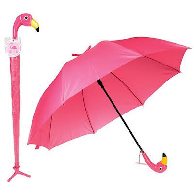https://www.shabby-style.de/flamingo-regenschirm