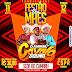 CD AO VIVO CAVALO SOUND - NO CUMARU 11-05-2019 DJ MILKY