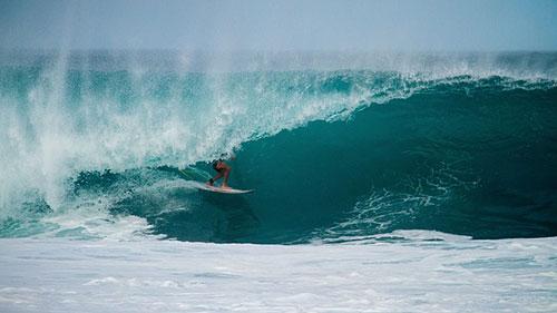 Pantai Balian Bali, Indonesia - Tempat Wisata Terbaik Untuk Surfing di Tabanan, Bali