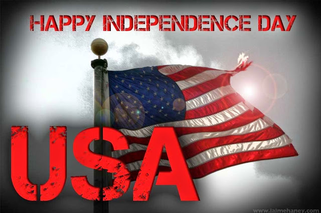 Happy 4th of July USA Independence Day 2017 Prayers, Speech, Inspirational  Words