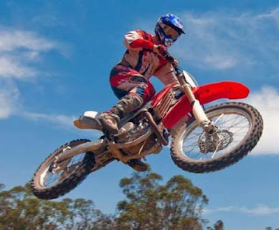 http://www.reliable-store.com/products/honda-crf450r-service-repair-manual-2009-2010-download
