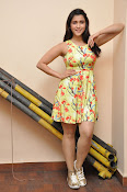 Jakkanna fame Mannara Chopra photos gallery-thumbnail-7