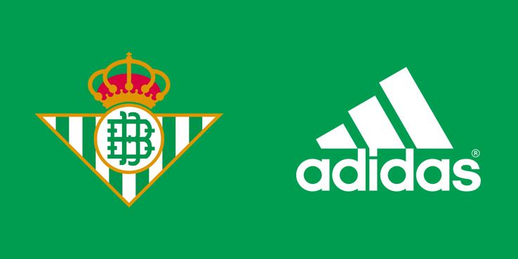 Gran Barrera de Coral Sin cabeza demasiado  Se filtran los detalles de las tres camisetas Adidas del Real Betis 2015 /2016
