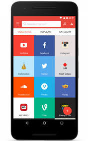 Snaptube Vip Premium apk download